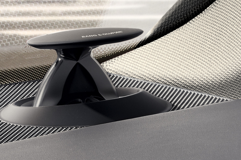 092019 Audi A7-11.jpg