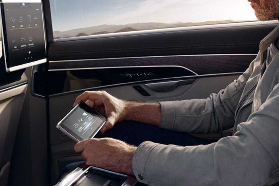 092019 Audi A8-18.jpeg