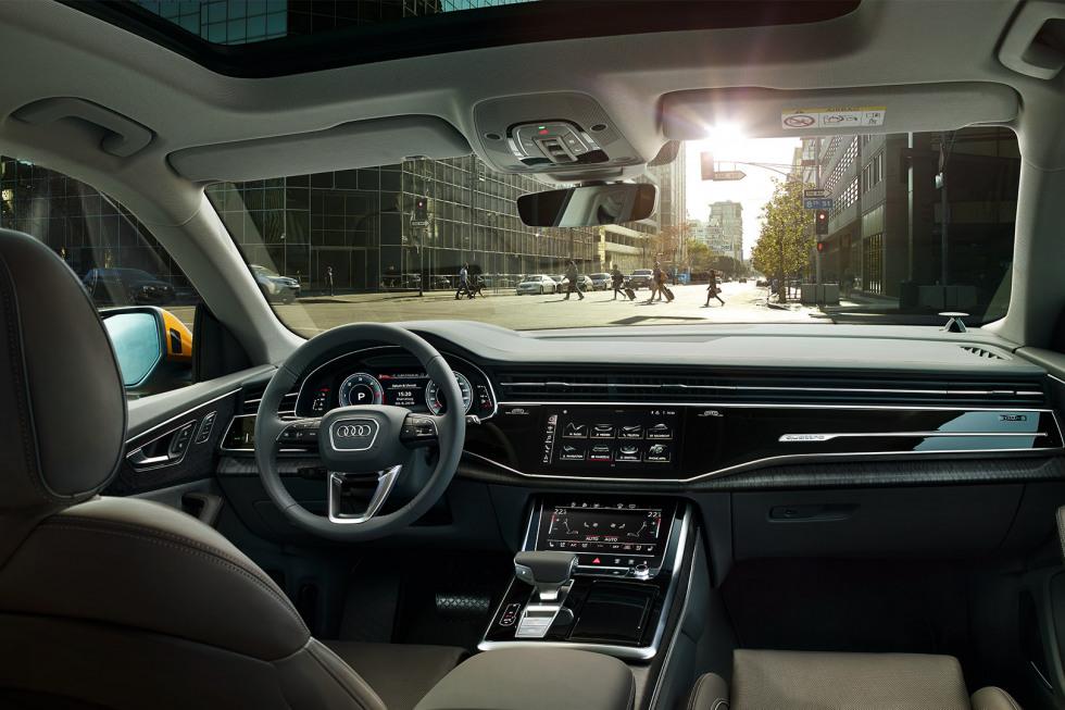092019 Audi Q8-30.jpg