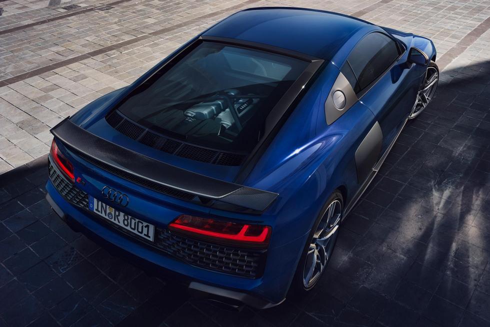 092019 Audi R8 Coupé performance-10.jpg
