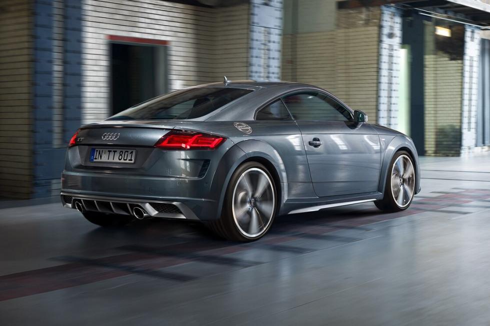 092019 Audi TT Coupé-03.jpg