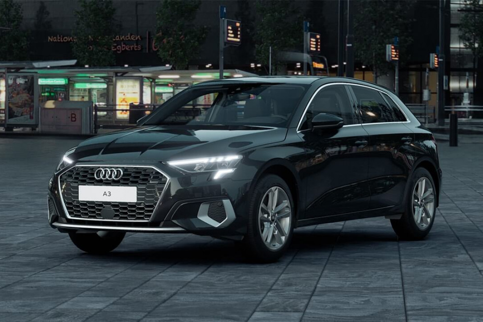 2102-audi-a3-sportback-online-only-private-lease-07.jpg