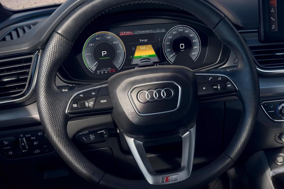 2105-audi-sportback-tfsie-05.jpg