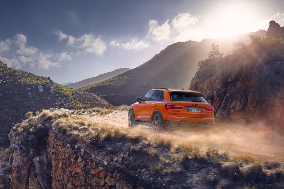 092019 Audi Q3-21.jpg