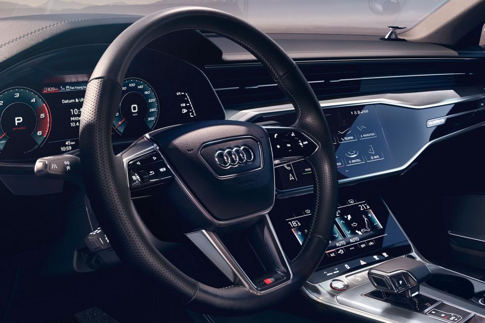 092019 Audi S6 Limousine-08.jpg