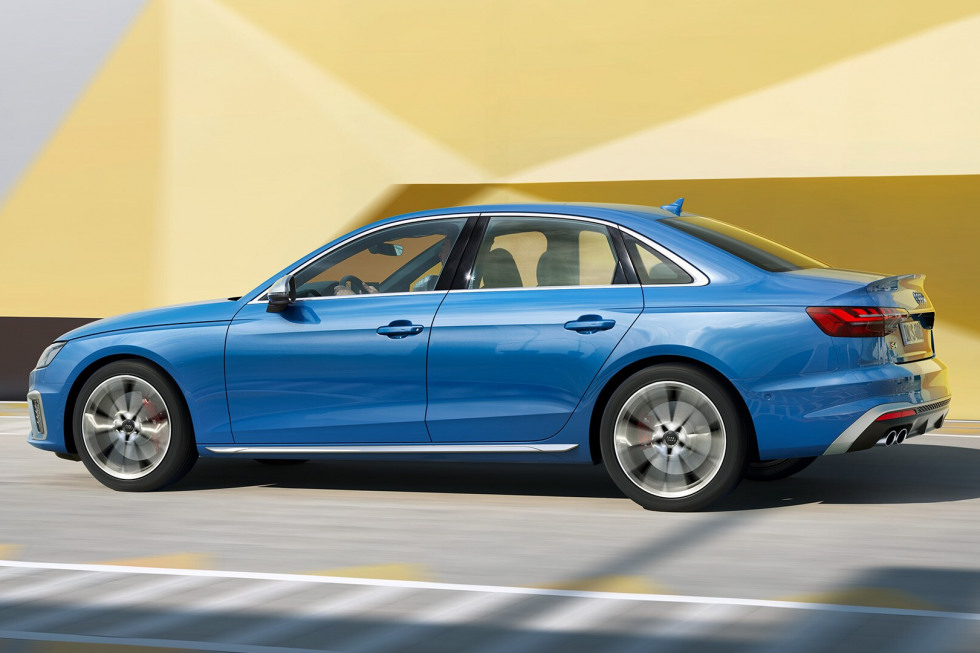 201909-Audi-S4Limousine-05.jpg