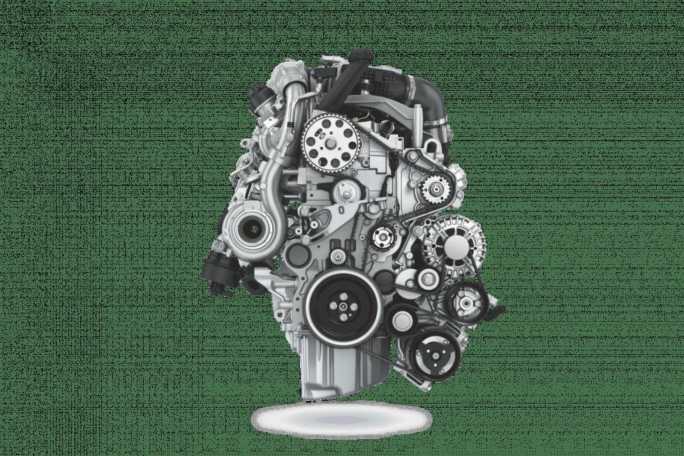 201909-Volkswagen-6.1-07.png