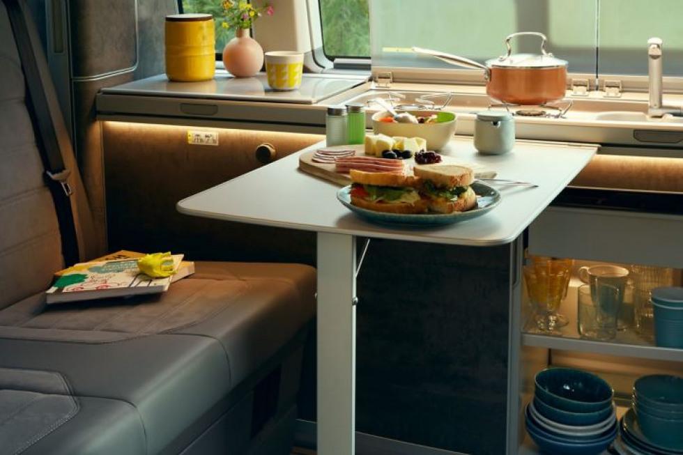 ca1406-vw-california-kitchen-design-hfs.jpeg