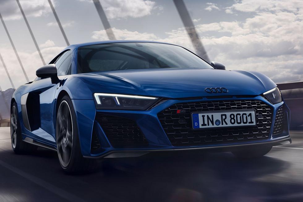 092019 Audi R8 Coupé performance-07.jpg