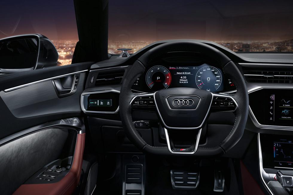 092019 Audi S7-08.jpg