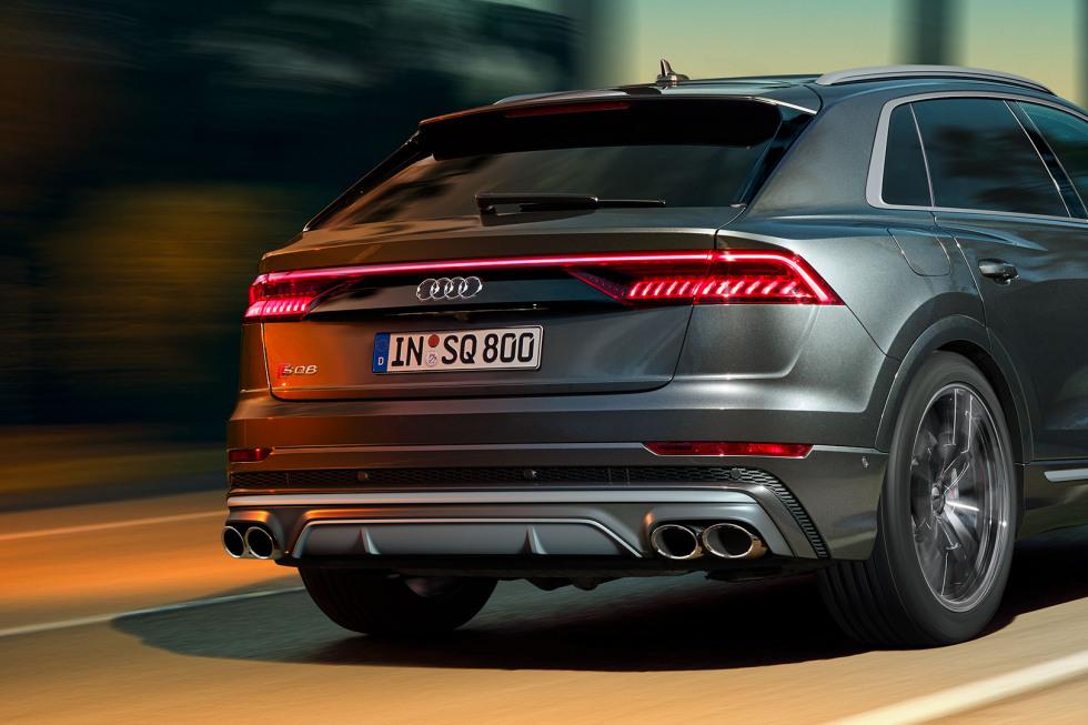 092019 Audi SQ8 TDI-04.jpg