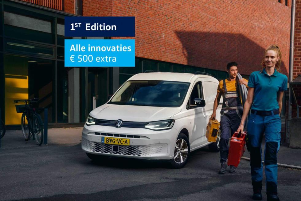 2012-vw-bedrijfswagens-caddy-cargo-05.jpeg