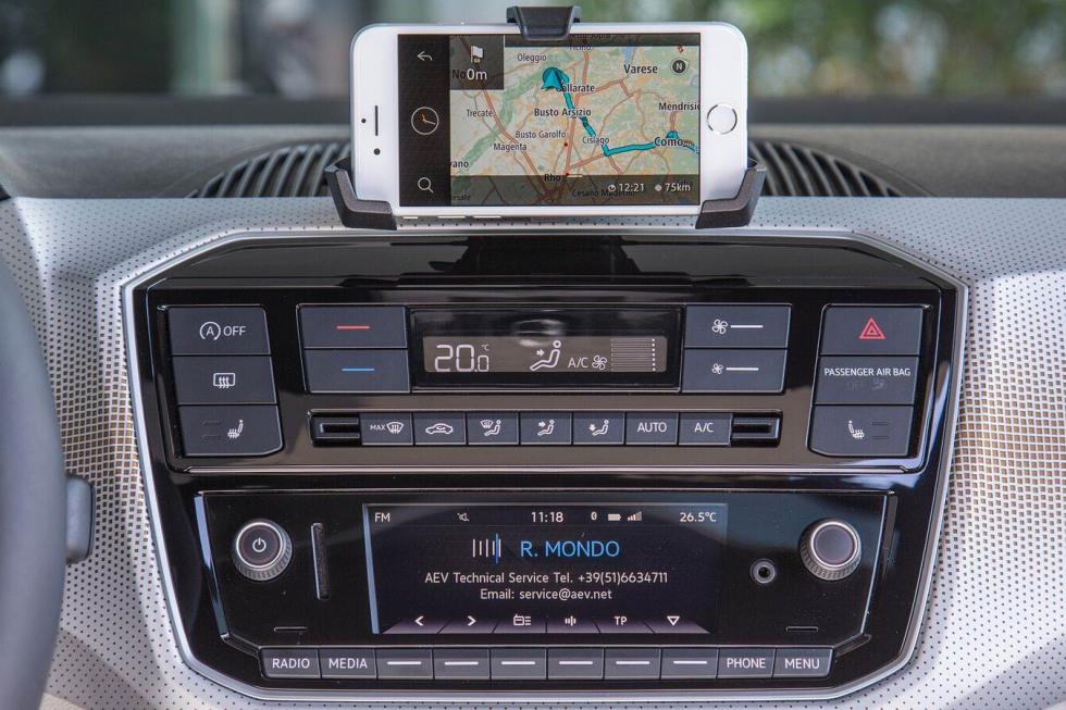 201908-Volkswagen-Up-07.jpg
