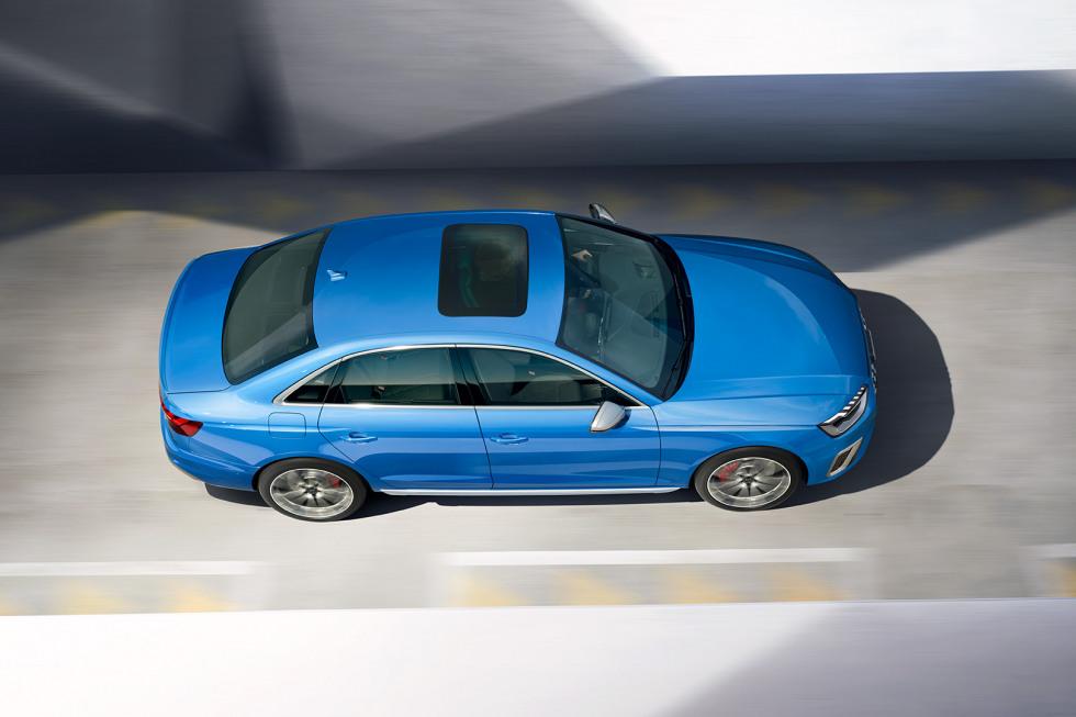 201909-Audi-S4Limousine-04.jpg