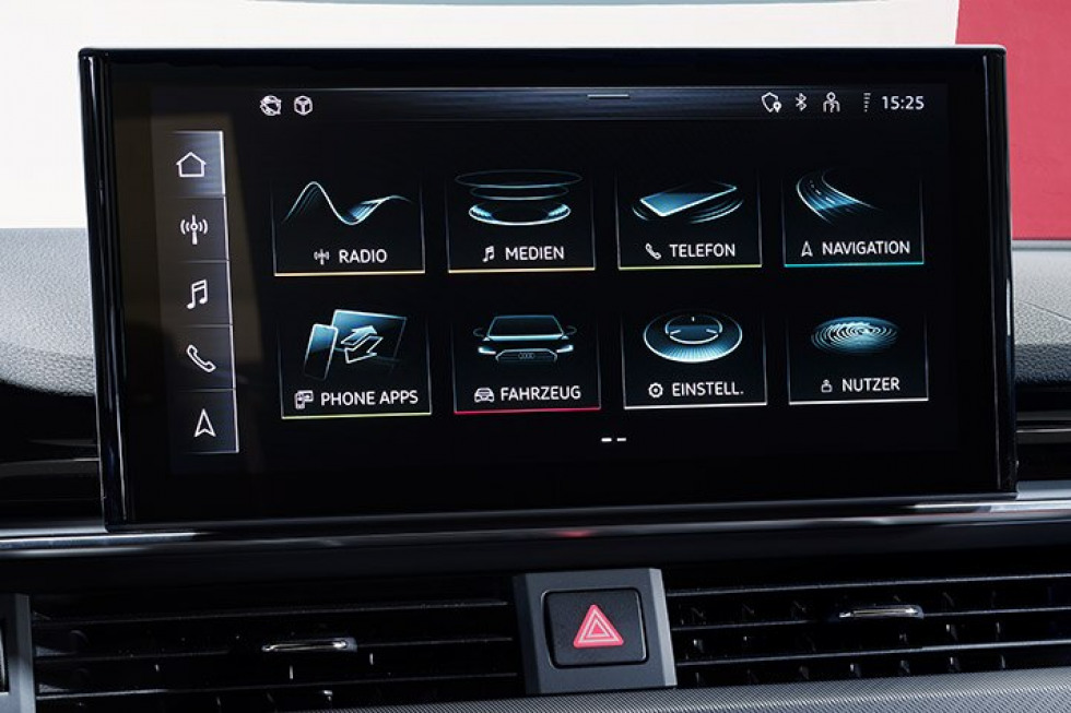 201909-Audi-S4Limousine-10.jpg