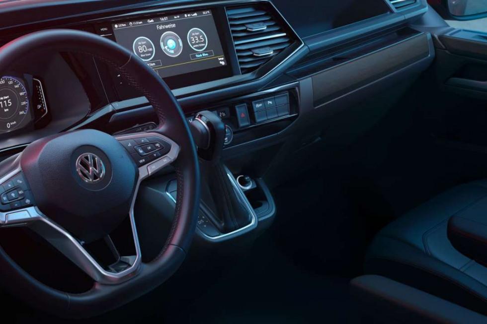 201909-Volkswagen-Multivan6.1-09.jpg