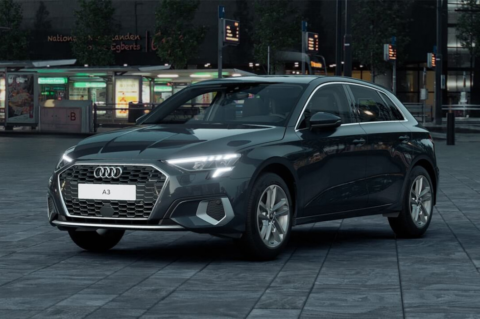 2102-audi-a3-sportback-online-only-private-lease-06.jpg