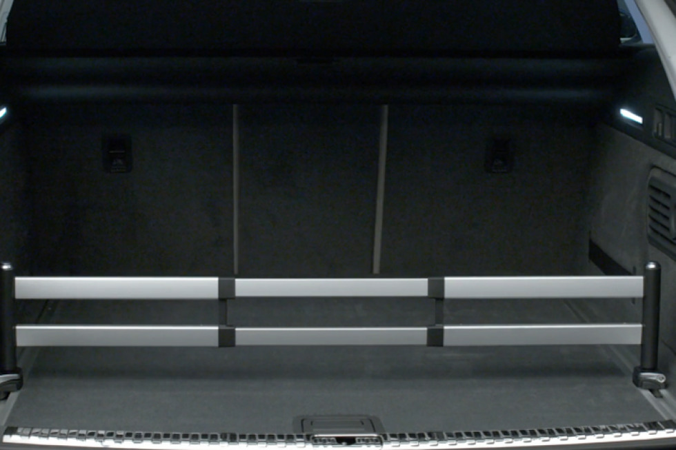 092019 Audi A6 Avant-17.jpg