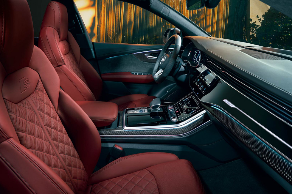 092019 Audi SQ8 TDI-09.jpg