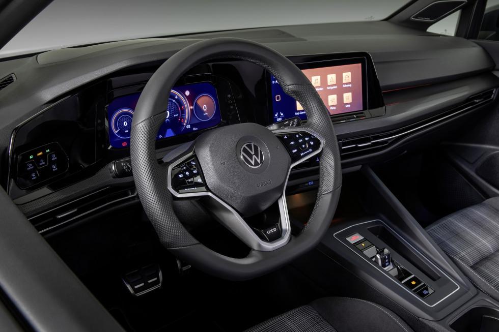 2002-VW-Nieuwegolf (8).jpg
