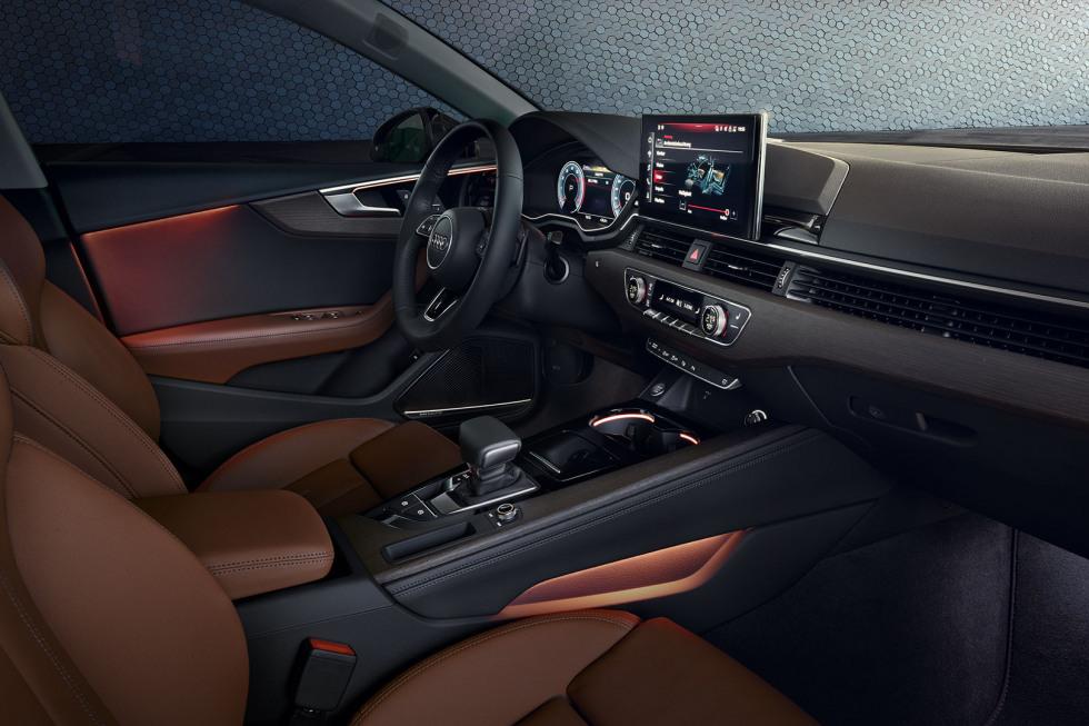 2006-audi-a5-cabriolet-02.jpg
