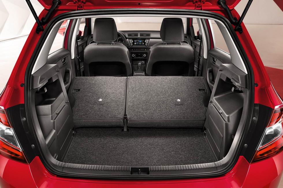 201908-skoda-fabia-hatchback 09.jpg