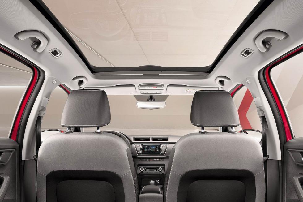 201908-skoda-fabia-hatchback 10.jpg