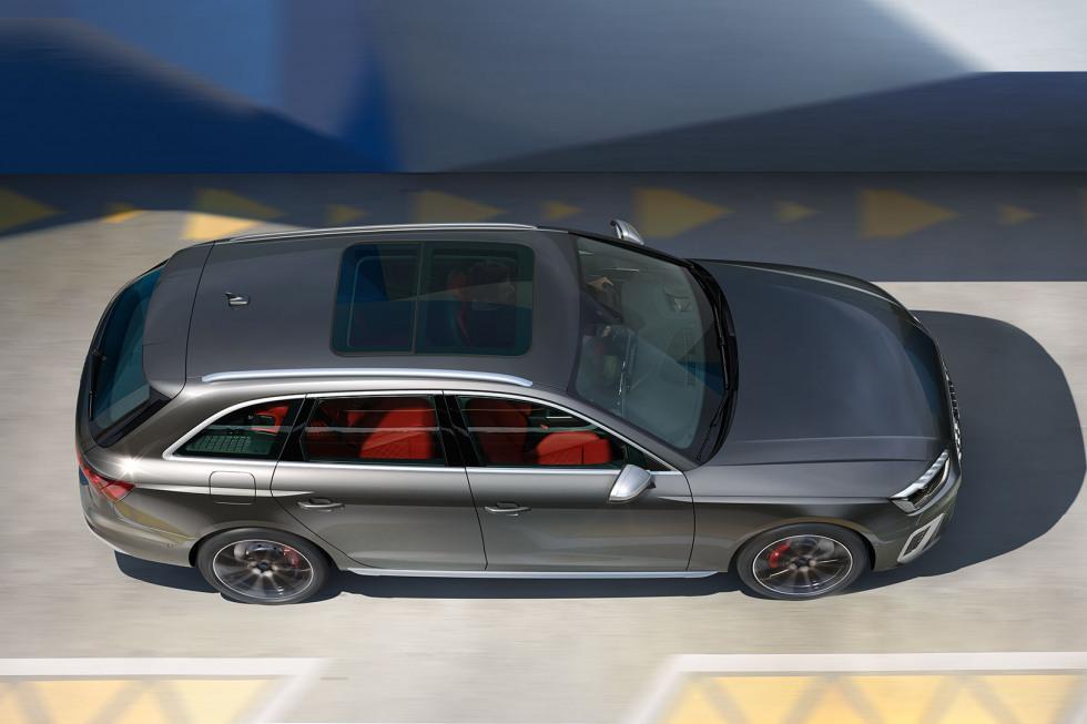 201909-Audi-S4avant-02.jpg