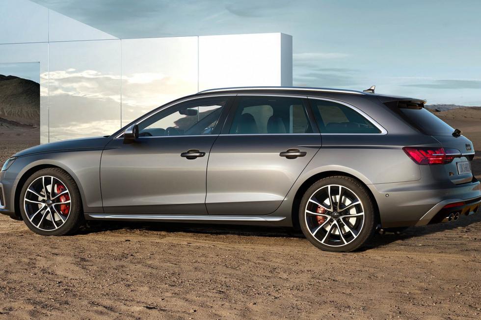 201909-Audi-S4avant-03.jpg