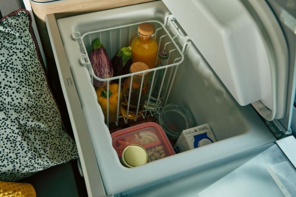ca1409-vw-california-kitchen-cooling-box-hfs.jpeg