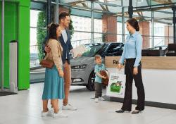 Showroom afspraak maken century autogroep (2)