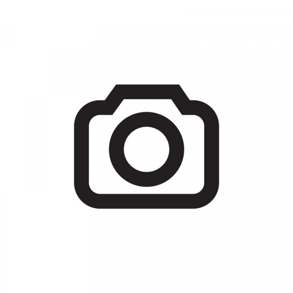 https://amvsekofyo.cloudimg.io/width/600/foil1/https://objectstore.true.nl/webstores:century-nl/02/201908-mii-electric.jpg?v=1-0