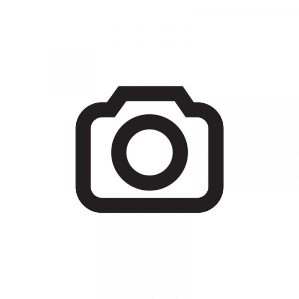 https://amvsekofyo.cloudimg.io/width/600/foil1/https://objectstore.true.nl/webstores:century-nl/09/mijnvolkswagen_app_1.png?v=1-0