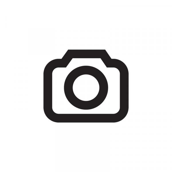 https://amvsekofyo.cloudimg.io/width/600/foil1/https://objectstore.true.nl/webstores:century-nl/10/202001-caddy-voorraad-06.jpeg?v=1-0