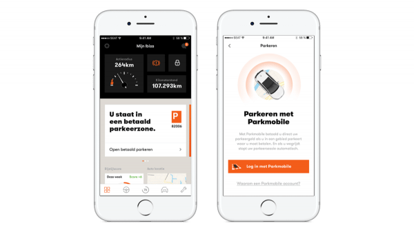 Dashboard_en_SEAt_App_parkmobile