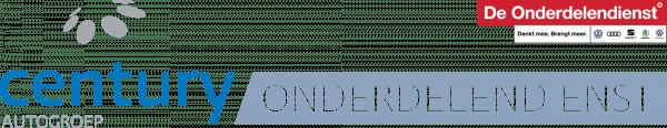 Onderdelendienst_Logo_met_franchiselogo-online